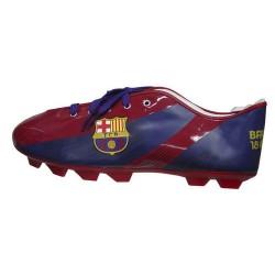 F. C. Barcelona  Portatodo bota