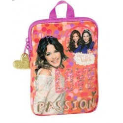 Funda Tablet Violetta