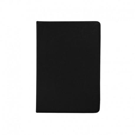 "Funda universal 10"" para tablet o ebook"