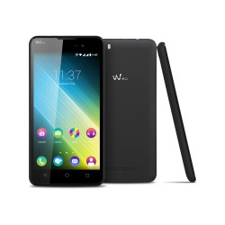 "WIKO LENNY2 5""IPS 16 GB"