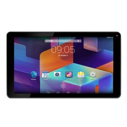"Tablet HANNSPAD 10.1"" 8 GB"